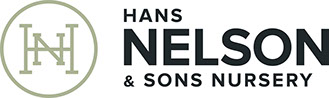 Hans Nelson and Sons Nursery