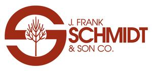J. Frank Schmidt & Son Co.