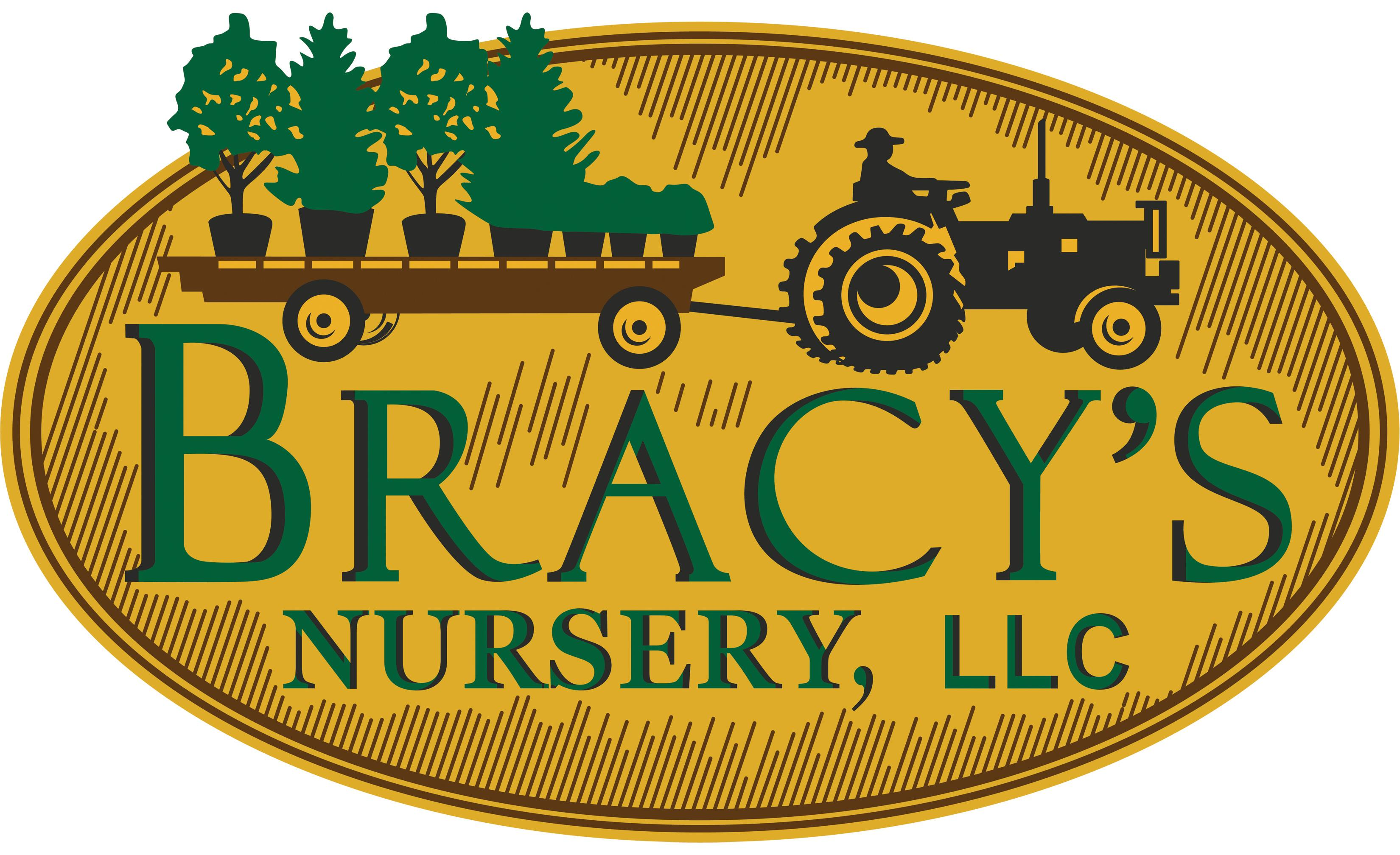 Bracy's Nursery, LLC