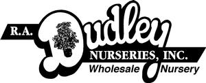 R.A. Dudley Nurseries, Inc.