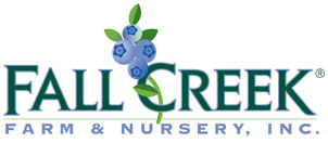 Fall Creek Nursery