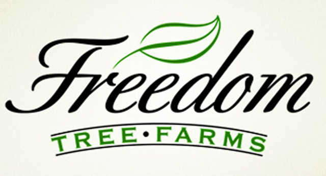 Freedom Tree Farms