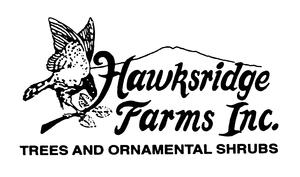 Hawksridge Farms
