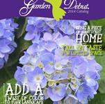 Garden Debut® Receives GWA Silver Award of Achievement